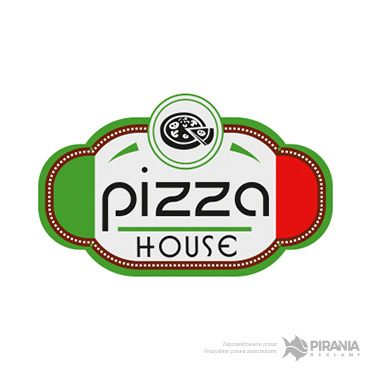 pizza-house
