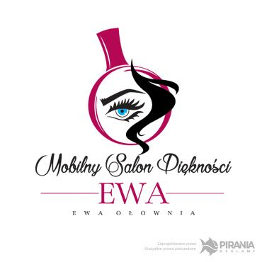 salon-ewa